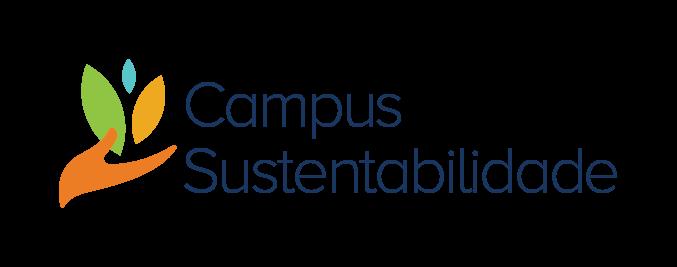 Campus Sustentabilidade