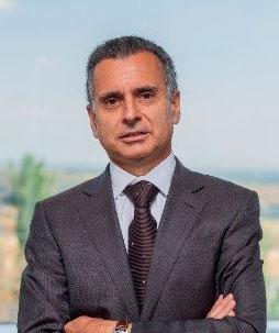 Luis Villafruela Arranz